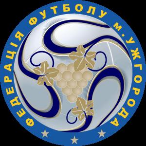 Лого ФФмУ