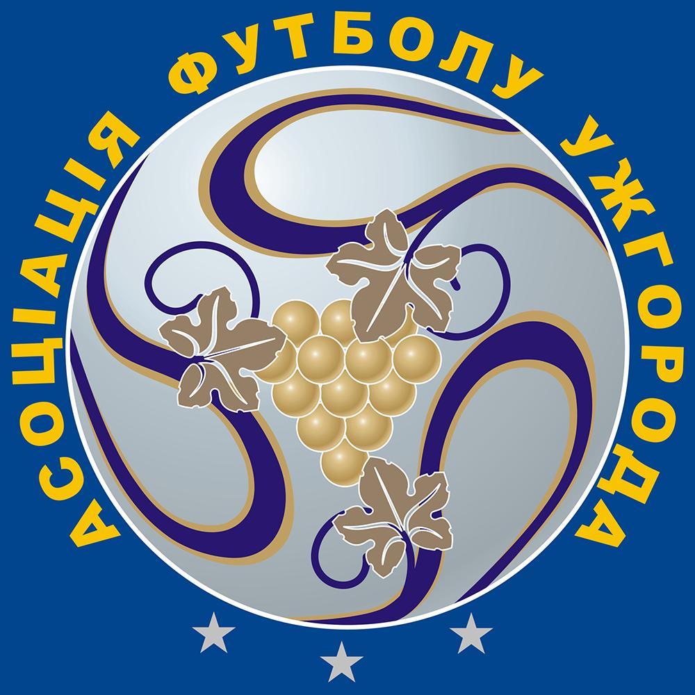 Logo_AFU_Uzhgorod_2