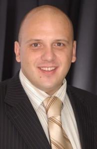 Качур Віктор Миколайович