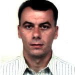 Іван Петрович Дуран