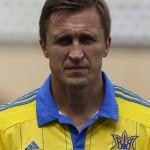 Сергій Нагорняк