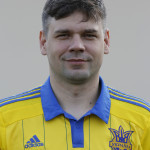 Дмитро Пінчук