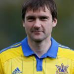 Олег Шелаєв
