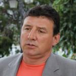 Іван Гецко