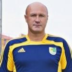 Ігор Кутєпов