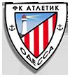 Атлетик копия