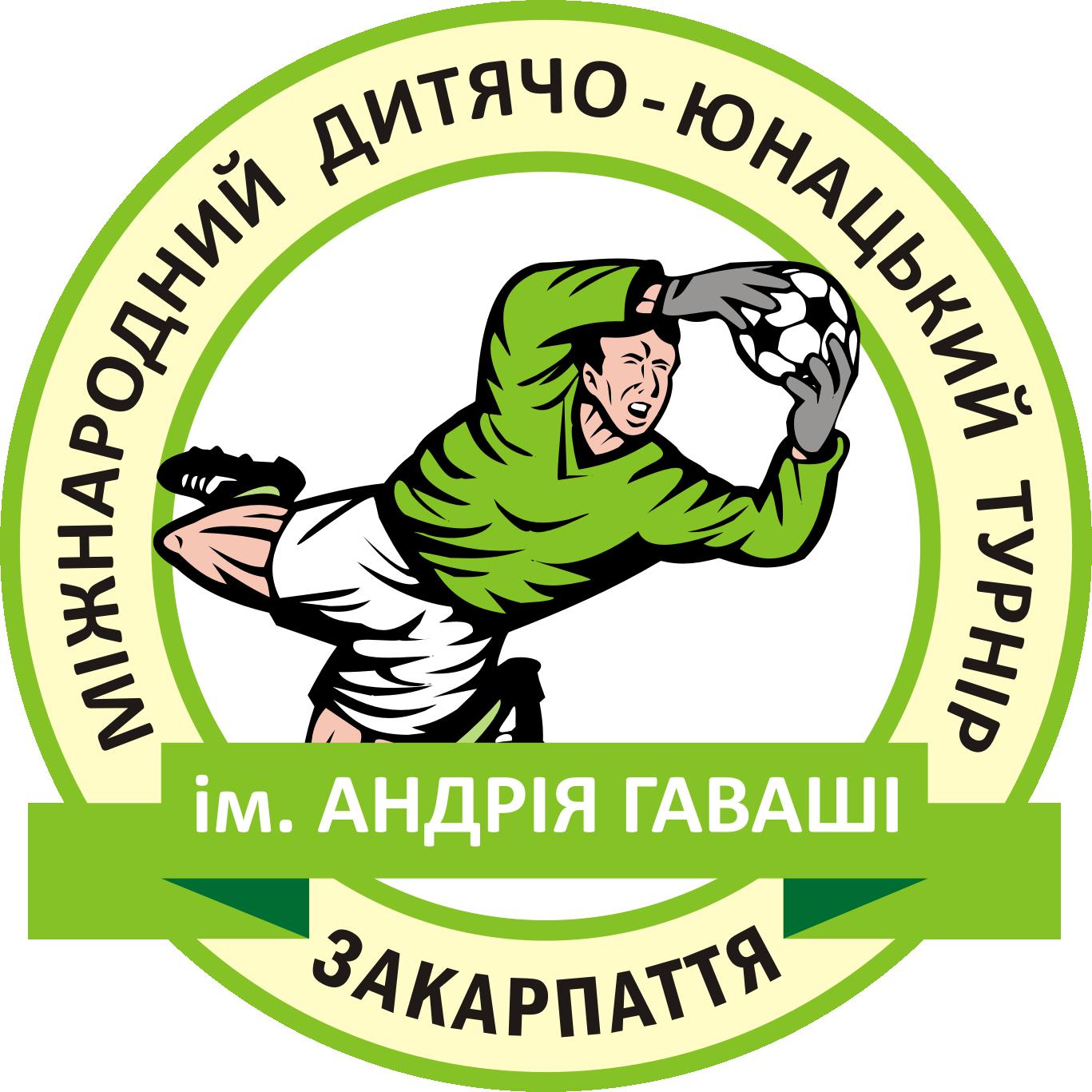 Havasi_logo_goljvne