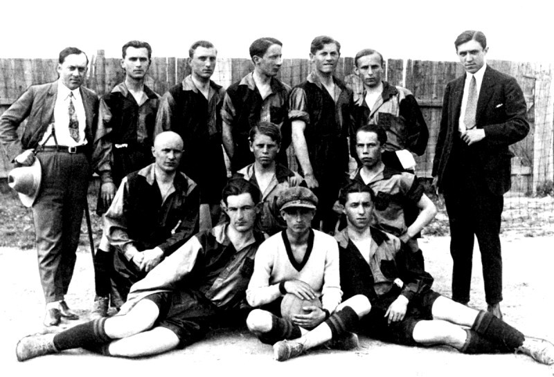 1910 рік