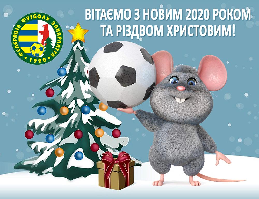 FFZ_2020