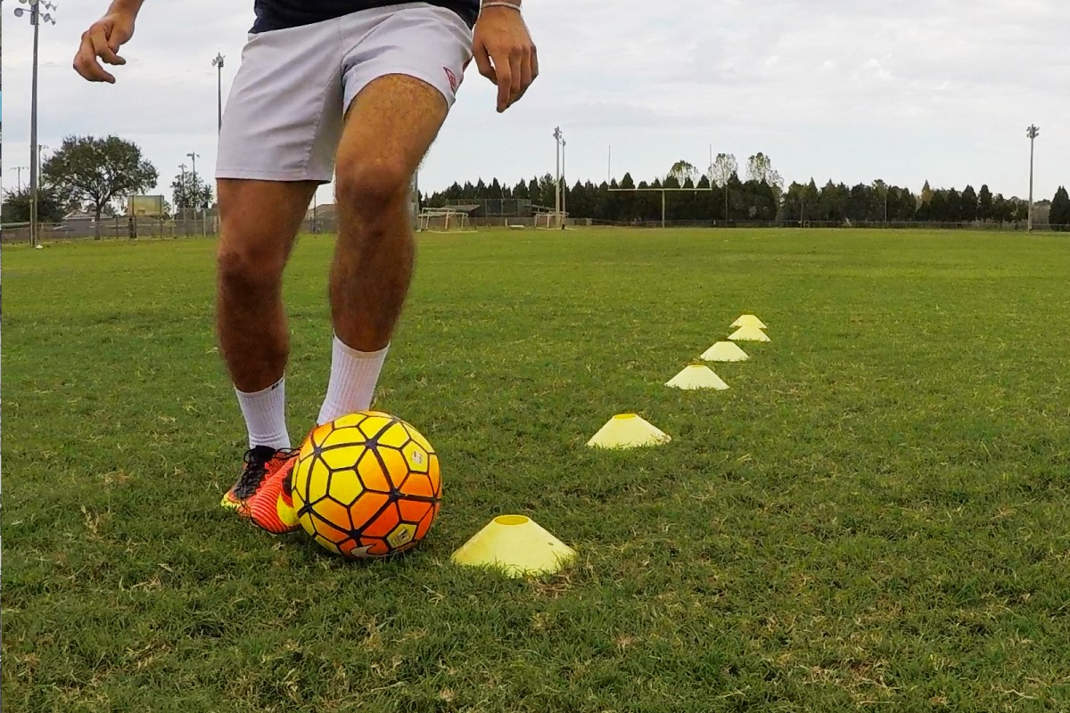 football_move_h2