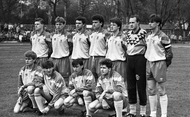 ukraina-1992