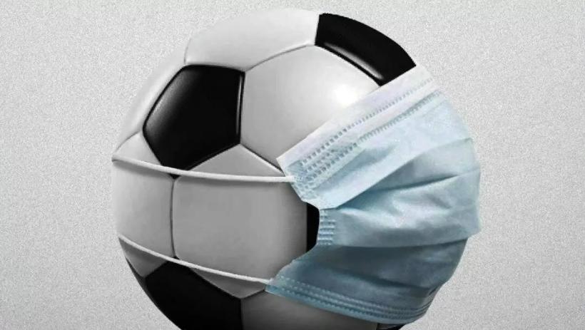 5e7b5483b3a6b_nokautiroval_futbol