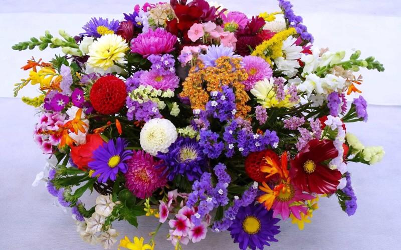 kartinki24_ru_bouguets_of_flowers_193
