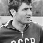 Ференц Йожефович Медвідь